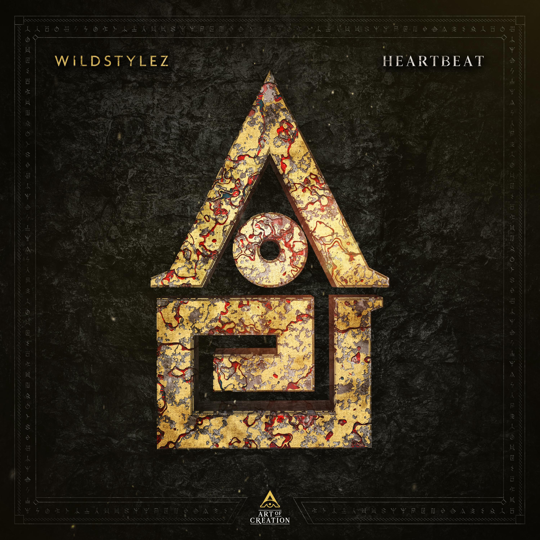 Wildstylez - Heartbeat
