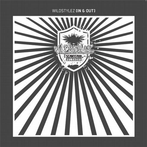 Wildstylez - In & Out + Wildstylez - A Complex Situation